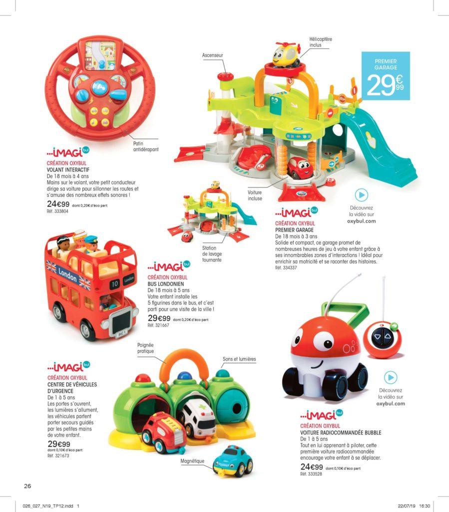 Catalogue-cadeaux-Noel-2019-0026