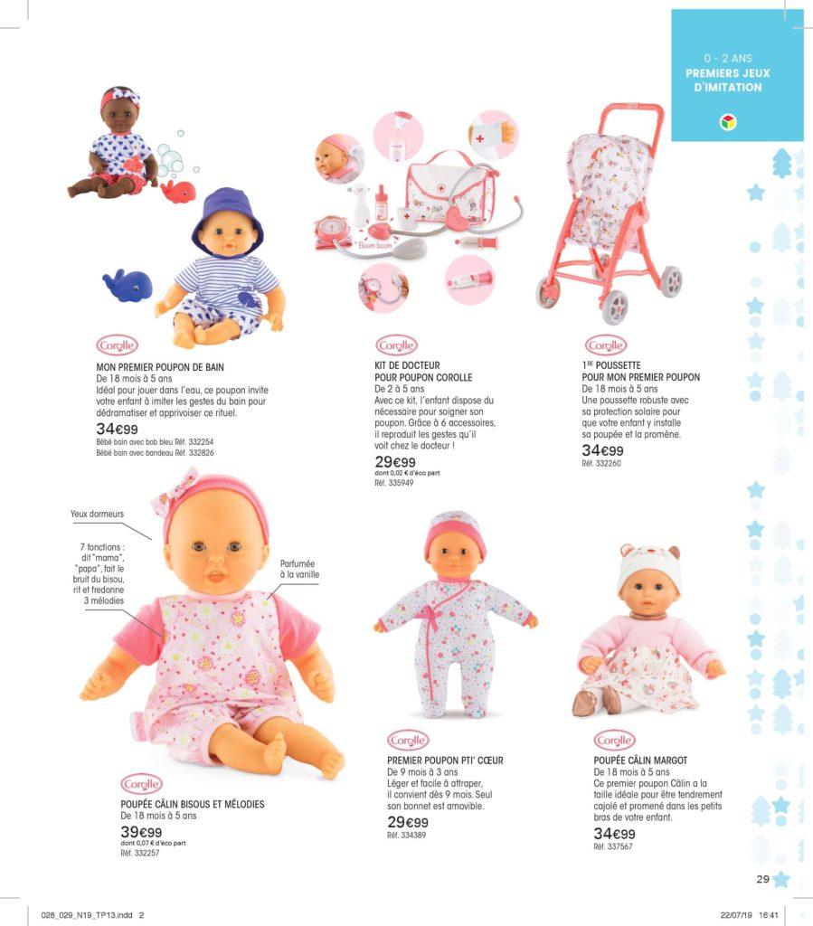 Catalogue-cadeaux-Noel-2019-0029