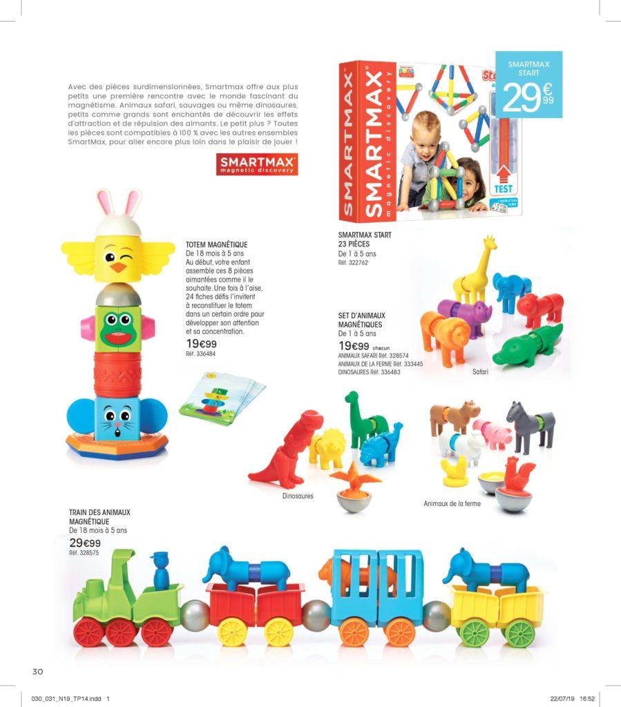 Catalogue-cadeaux-Noel-2019-0030