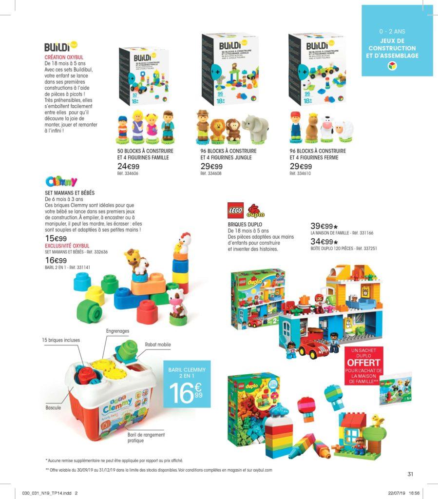 Catalogue-cadeaux-Noel-2019-0031