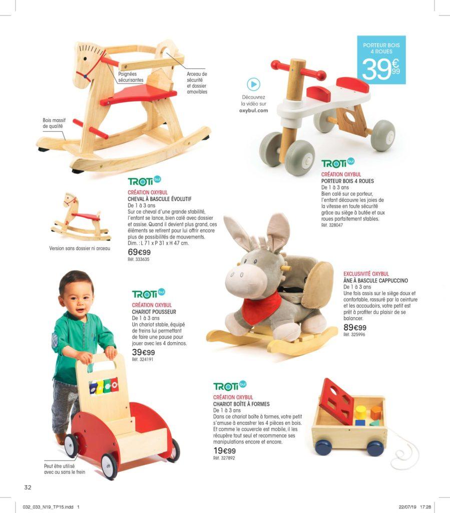 Catalogue-cadeaux-Noel-2019-0032
