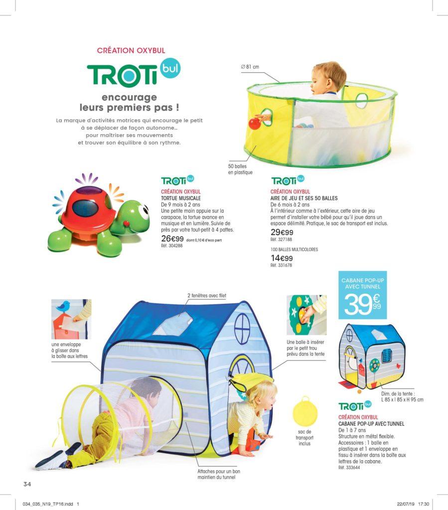 Catalogue-cadeaux-Noel-2019-0034