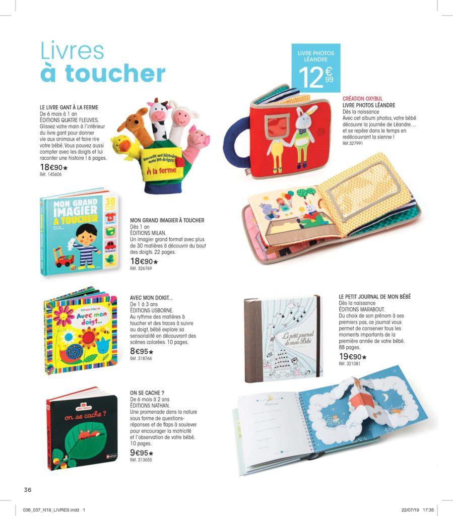 Catalogue-cadeaux-Noel-2019-0036
