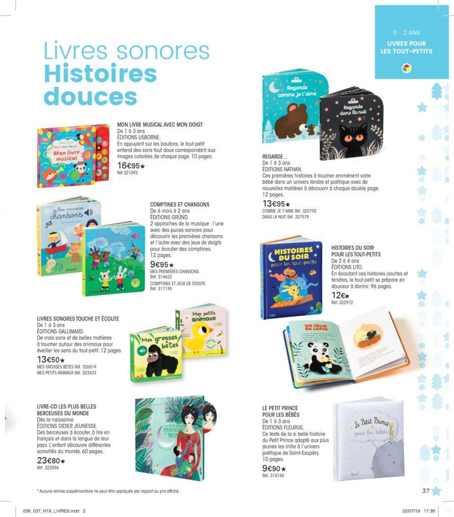Catalogue-cadeaux-Noel-2019-0037