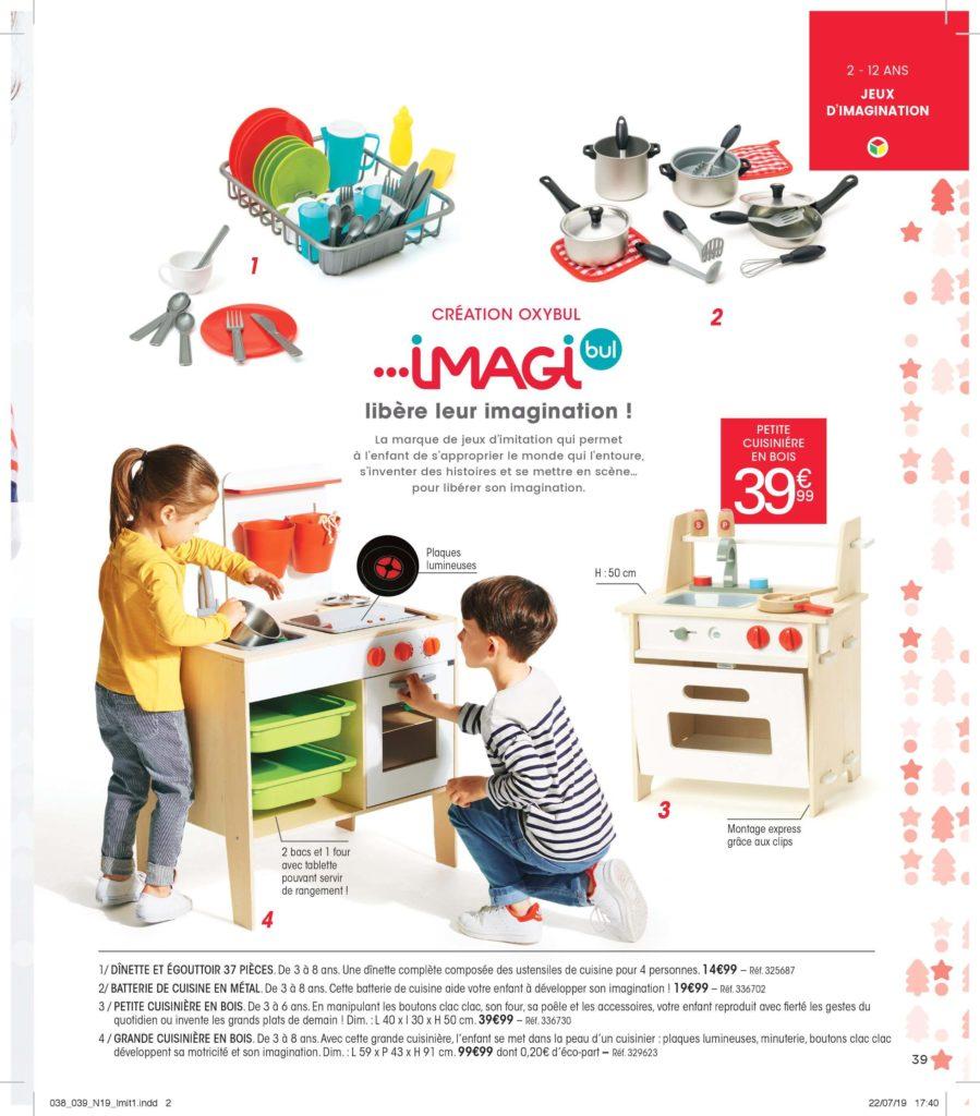 Catalogue-cadeaux-Noel-2019-0039