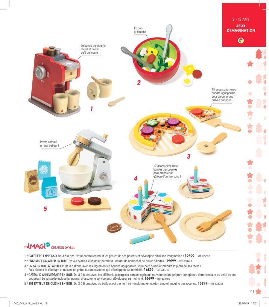 Catalogue-cadeaux-Noel-2019-0041