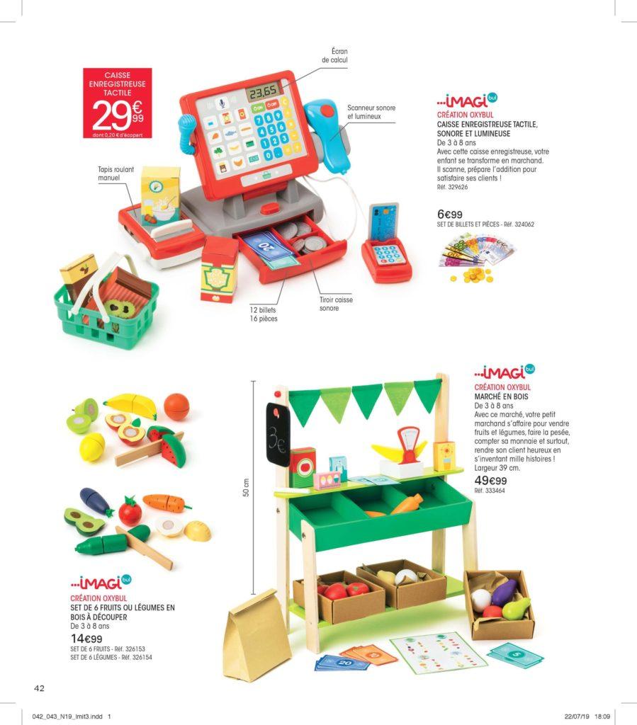 Catalogue-cadeaux-Noel-2019-0042