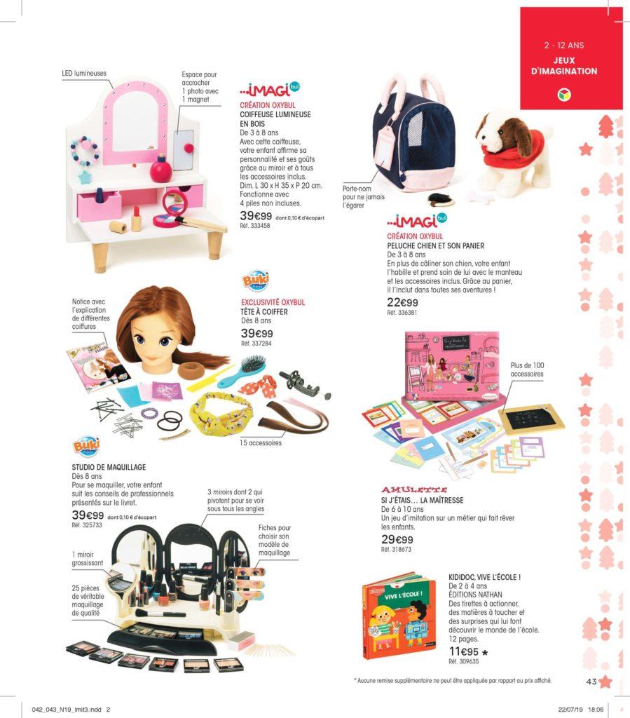 Catalogue-cadeaux-Noel-2019-0043