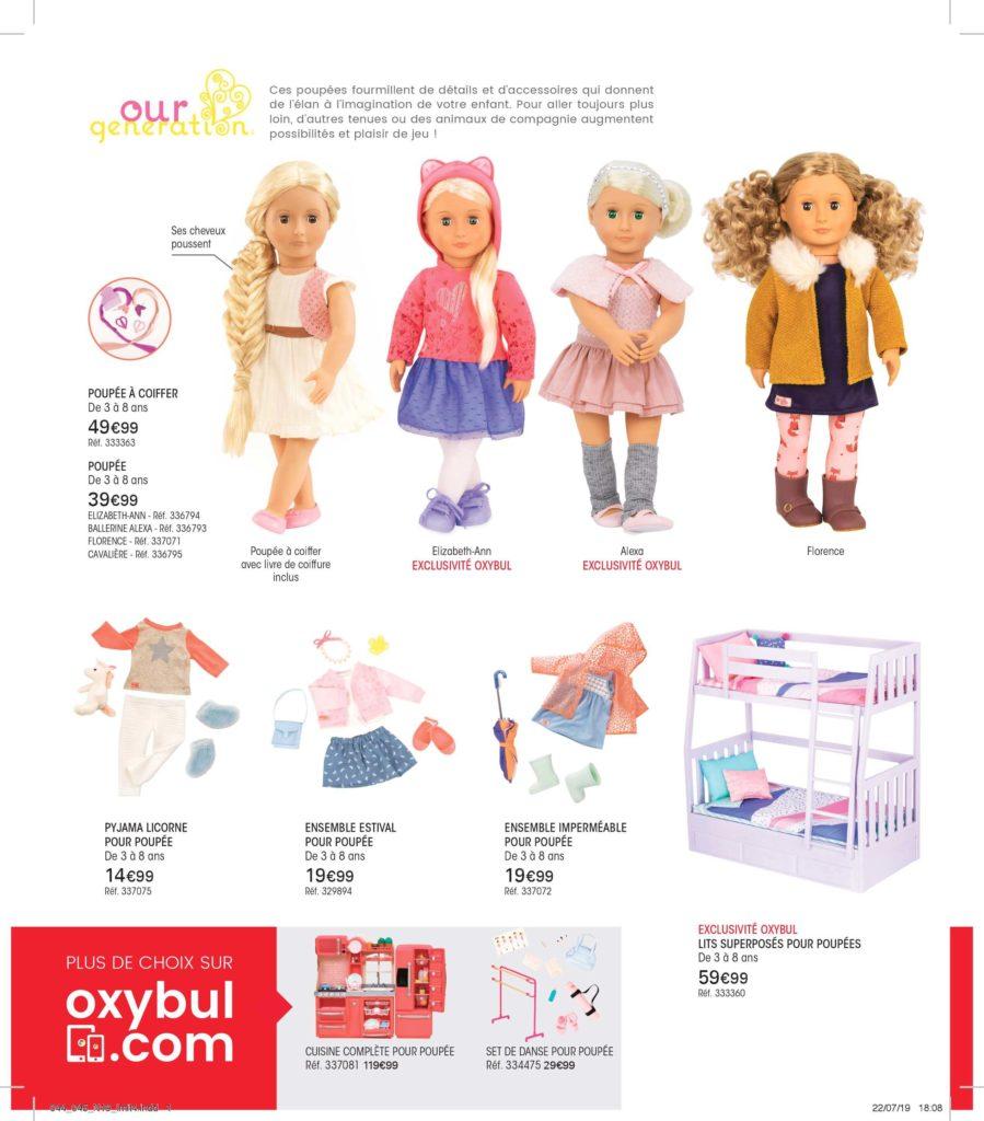 Catalogue-cadeaux-Noel-2019-0044