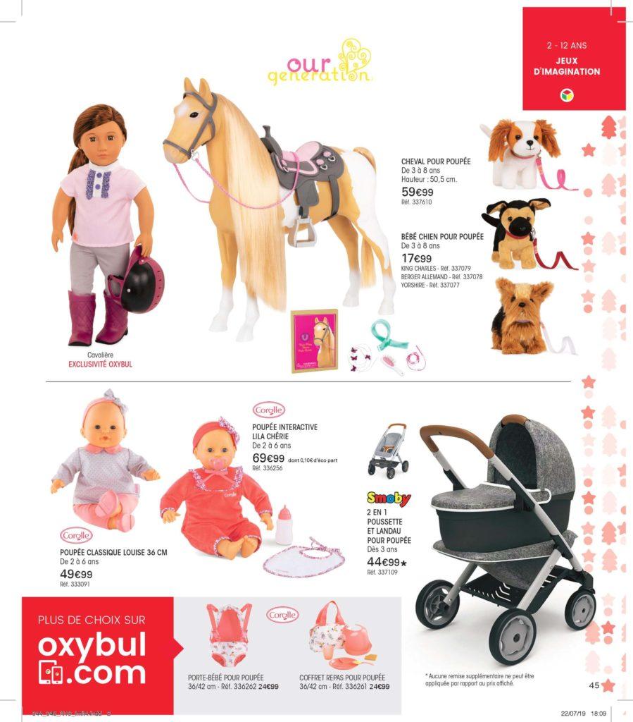 Catalogue-cadeaux-Noel-2019-0045