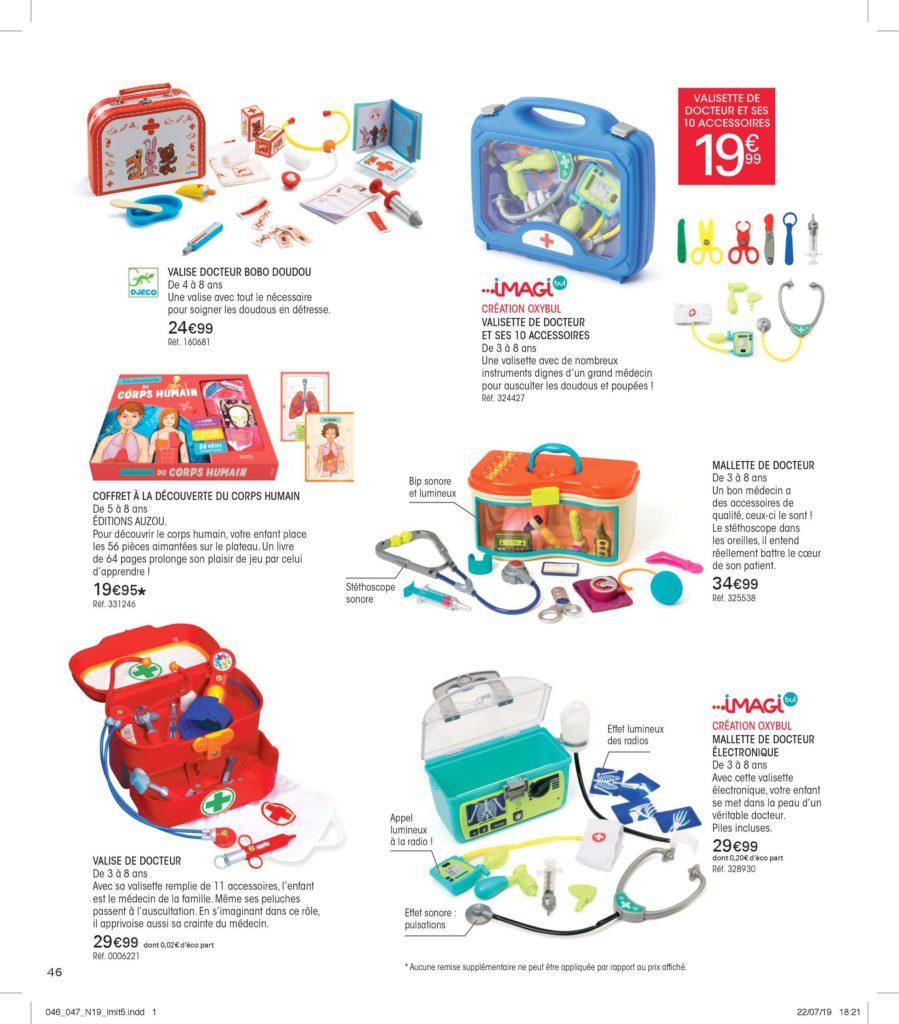 Catalogue-cadeaux-Noel-2019-0046