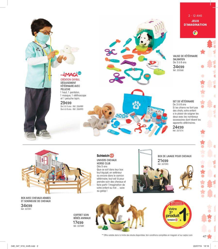 Catalogue-cadeaux-Noel-2019-0047
