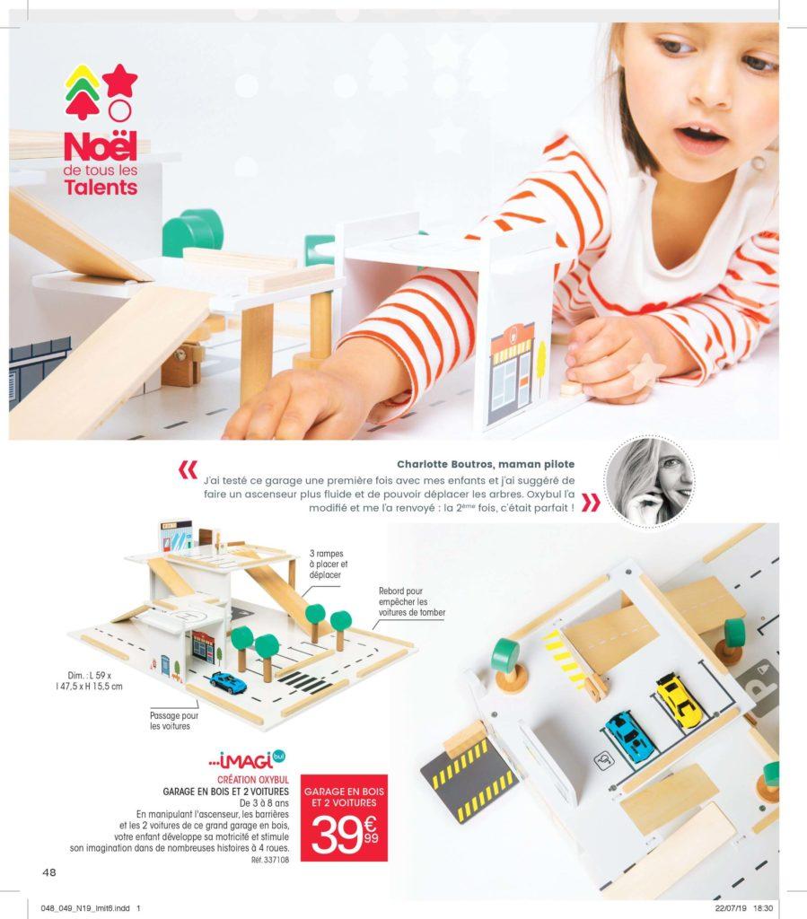 Catalogue-cadeaux-Noel-2019-0048