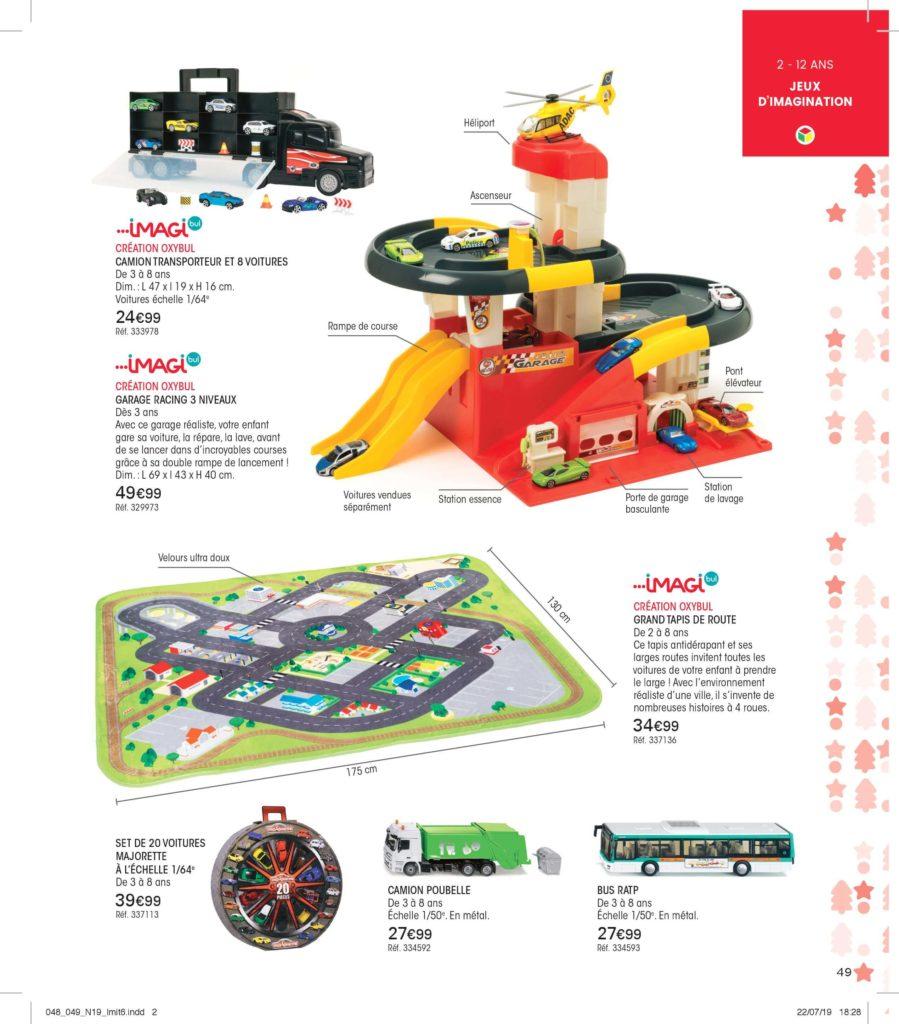 Catalogue-cadeaux-Noel-2019-0049
