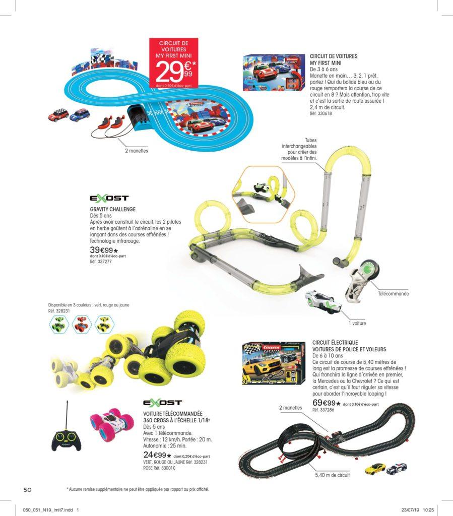 Catalogue-cadeaux-Noel-2019-0050