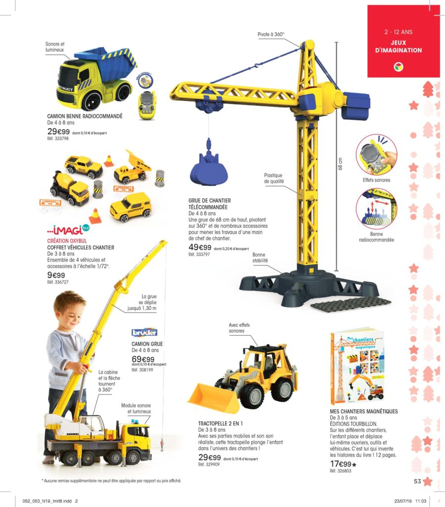 Catalogue-cadeaux-Noel-2019-0053