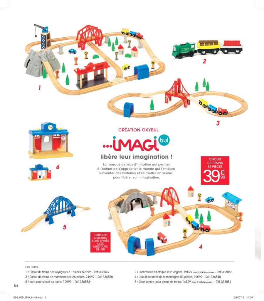 Catalogue-cadeaux-Noel-2019-0054
