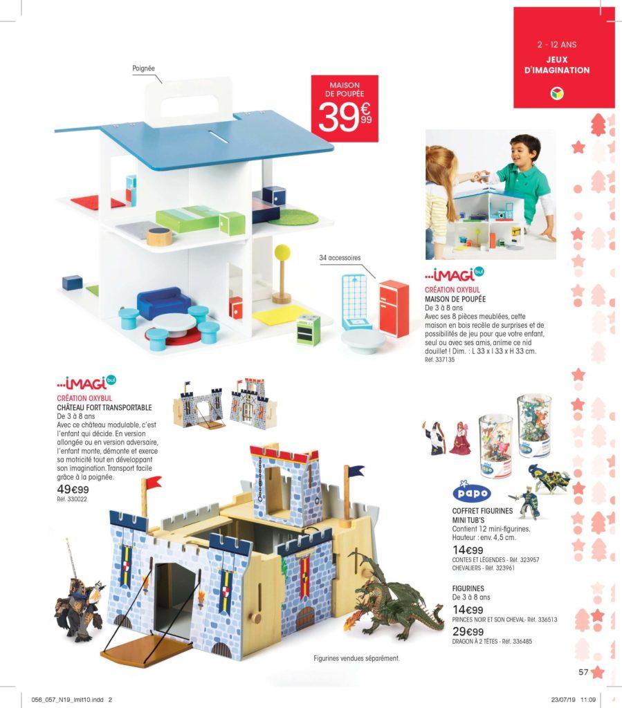 Catalogue-cadeaux-Noel-2019-0057