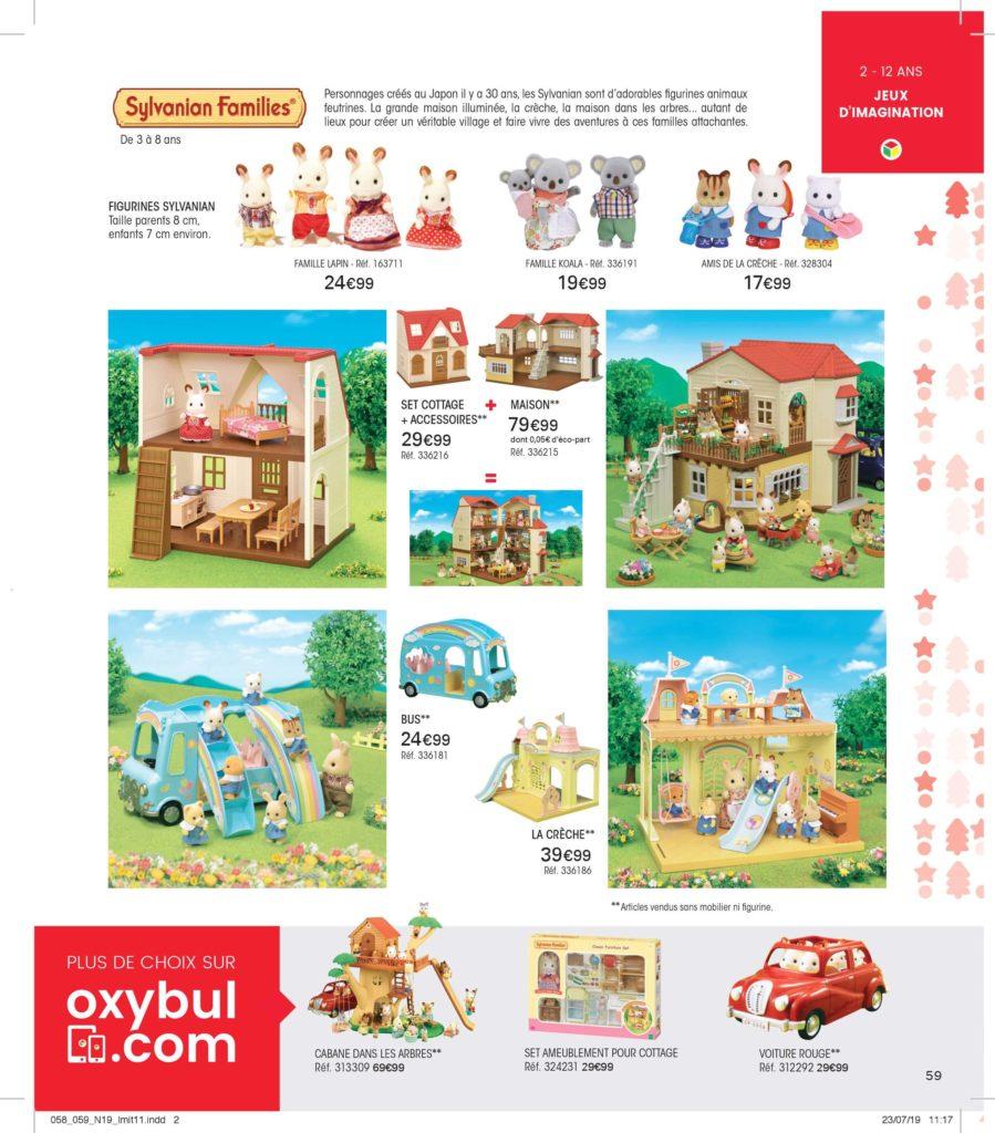 Catalogue-cadeaux-Noel-2019-0059