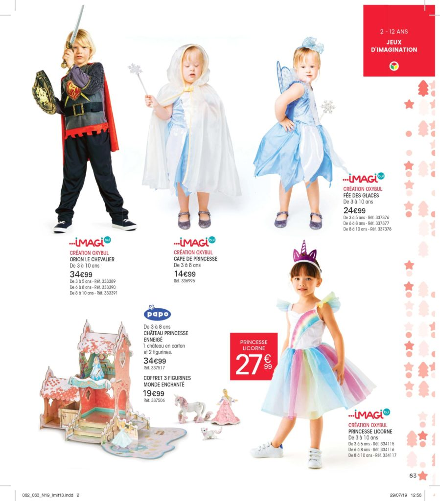 Catalogue-cadeaux-Noel-2019-0063