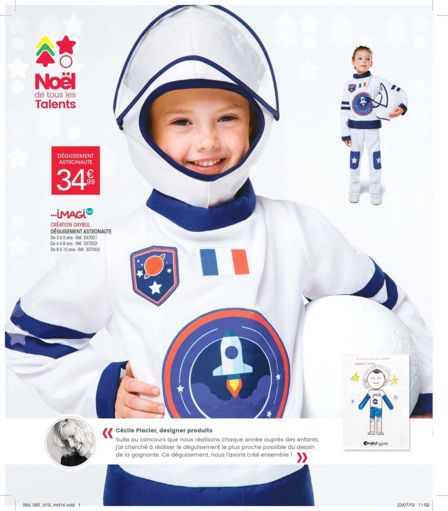 Catalogue-cadeaux-Noel-2019-0064