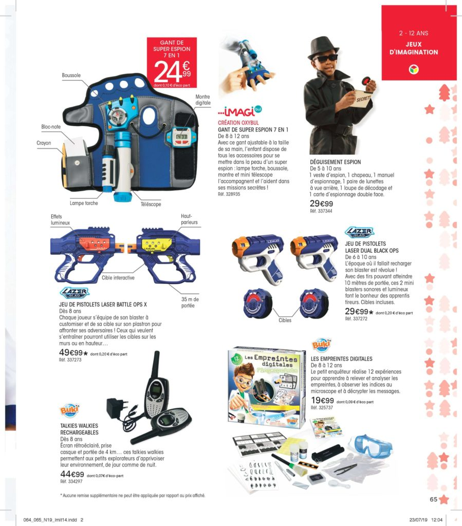 Catalogue-cadeaux-Noel-2019-0065
