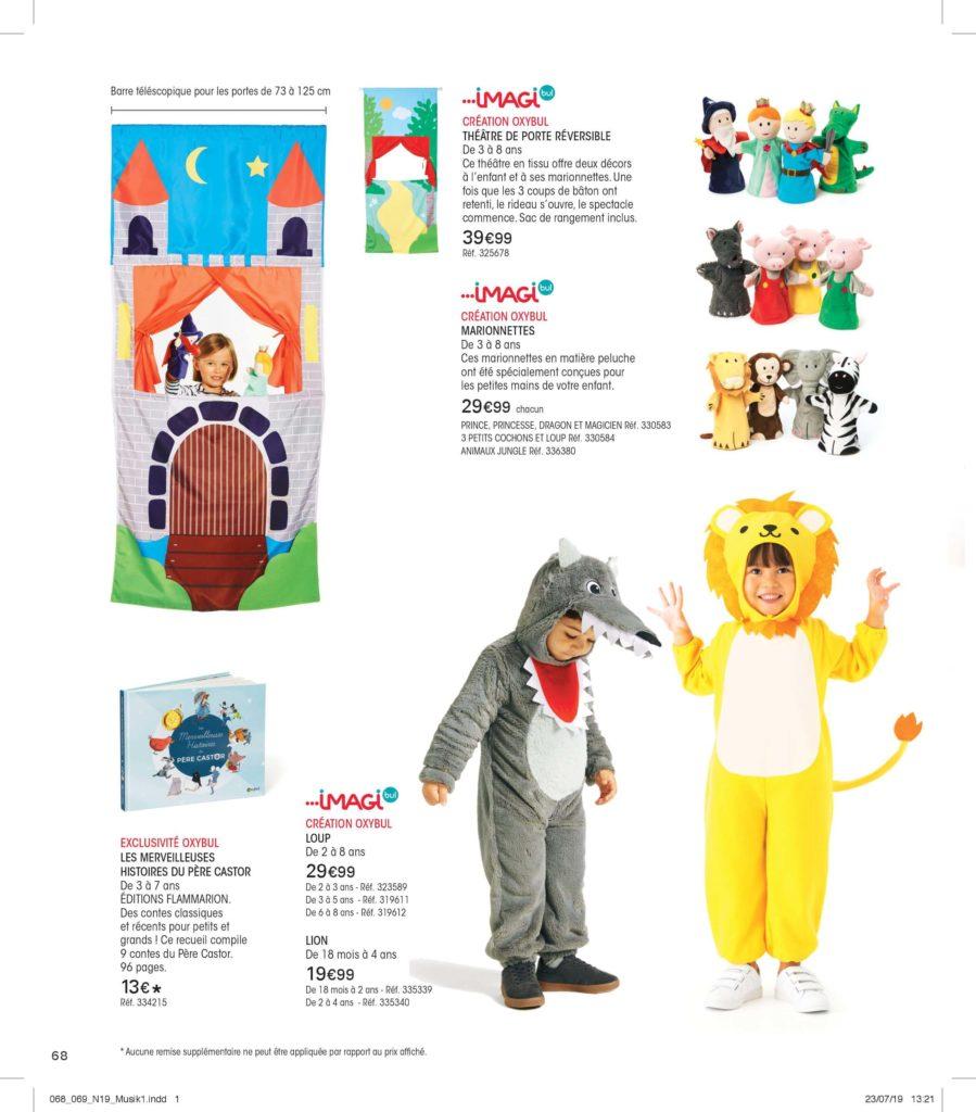 Catalogue-cadeaux-Noel-2019-0068
