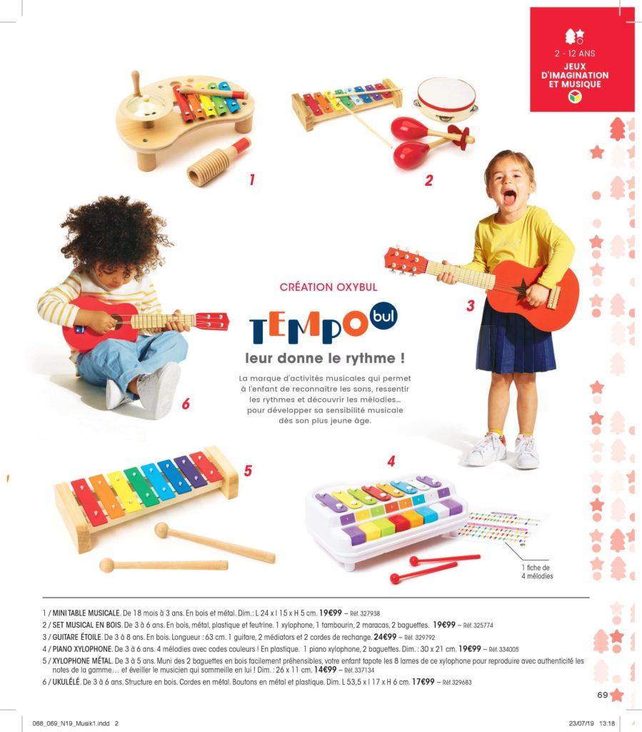 Catalogue-cadeaux-Noel-2019-0069