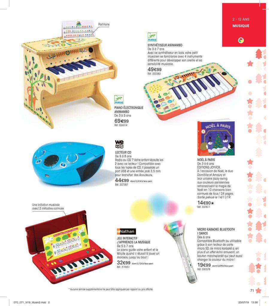 Catalogue-cadeaux-Noel-2019-0071