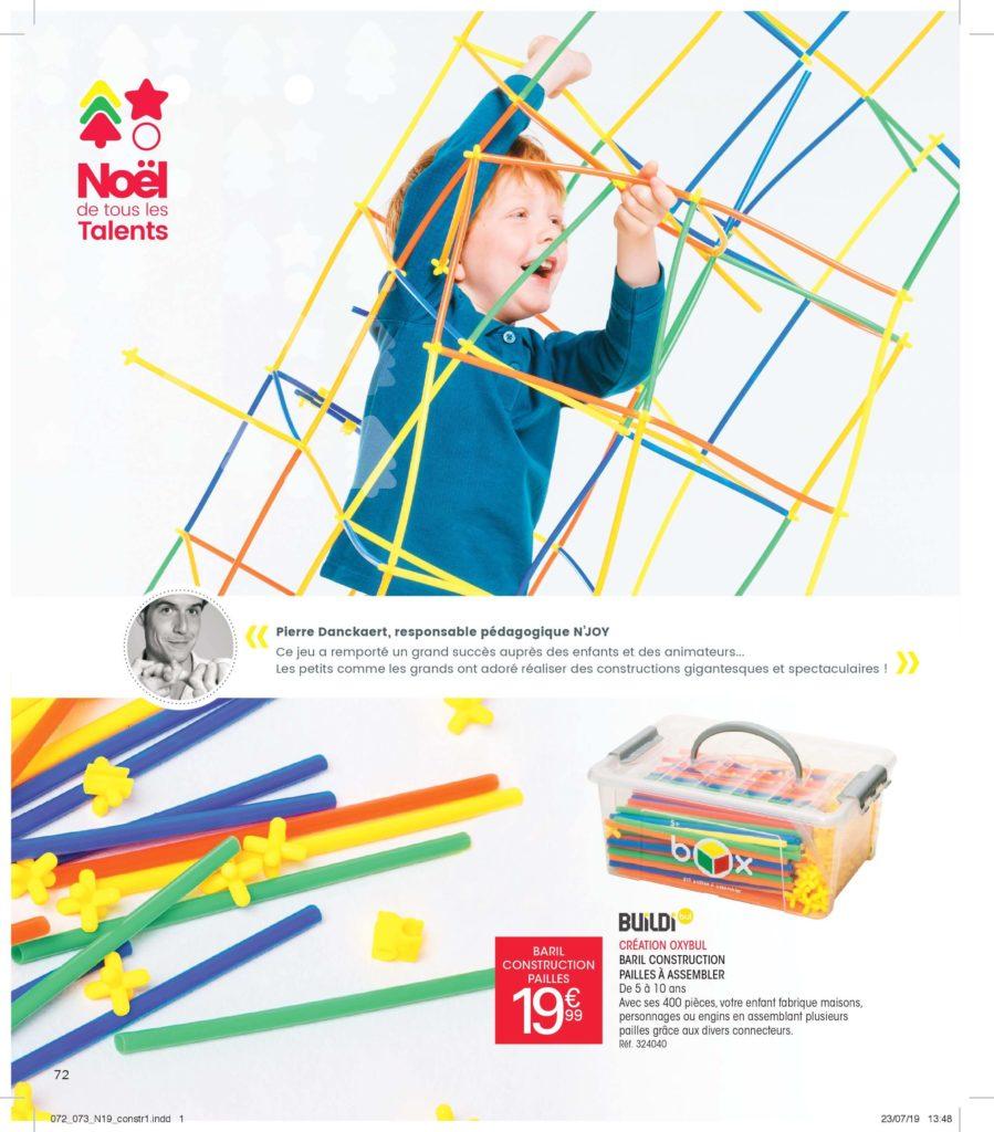 Catalogue-cadeaux-Noel-2019-0072