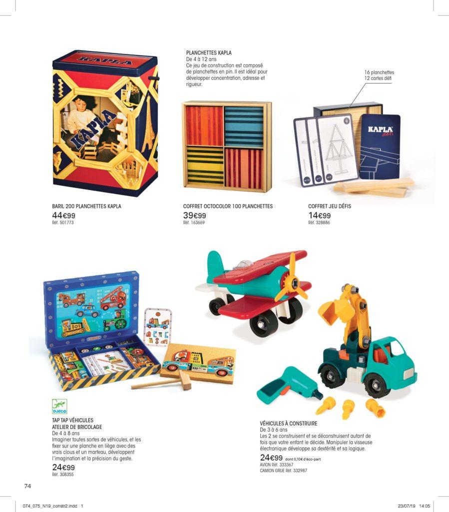 Catalogue-cadeaux-Noel-2019-0074