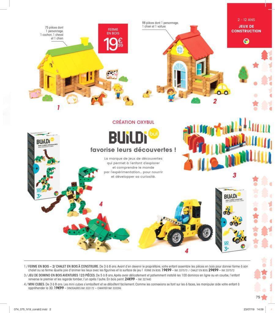 Catalogue-cadeaux-Noel-2019-0075