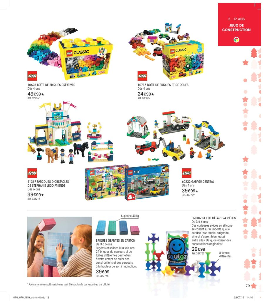 Catalogue-cadeaux-Noel-2019-0079