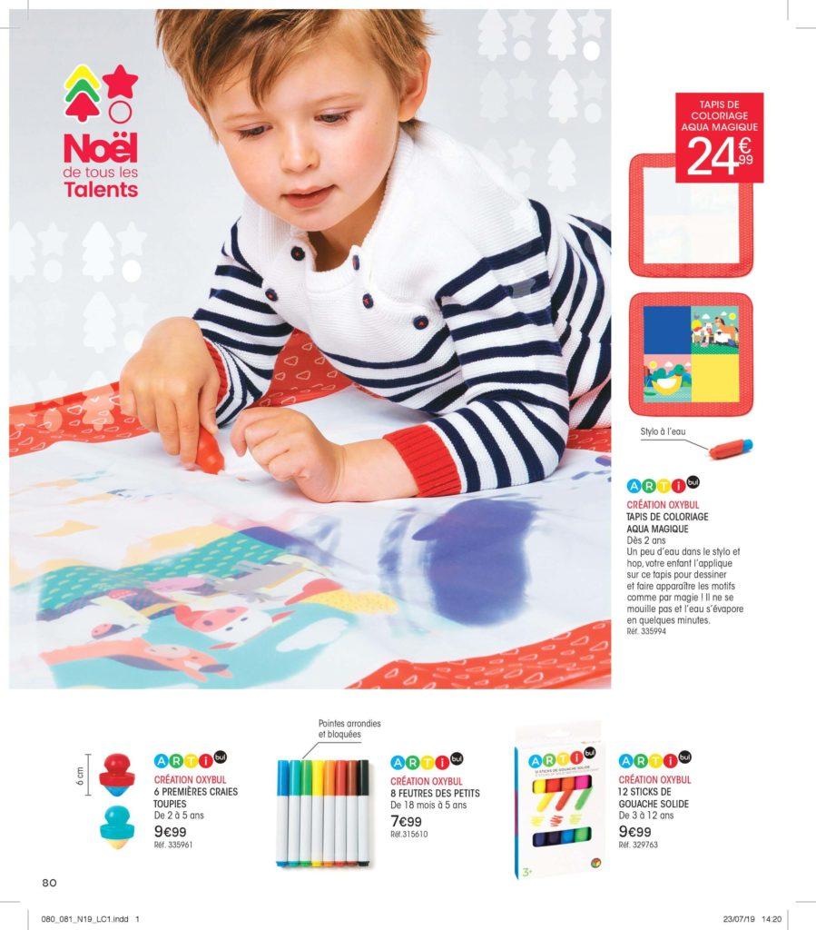Catalogue-cadeaux-Noel-2019-0080