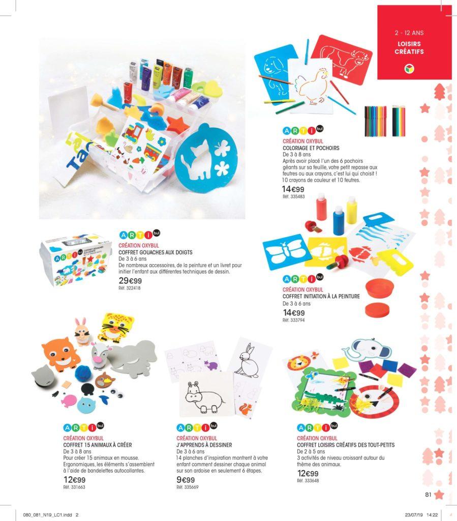 Catalogue-cadeaux-Noel-2019-0081