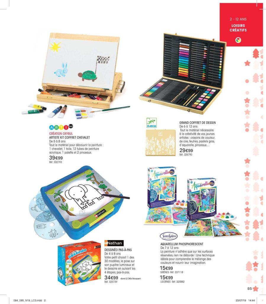 Catalogue-cadeaux-Noel-2019-0085