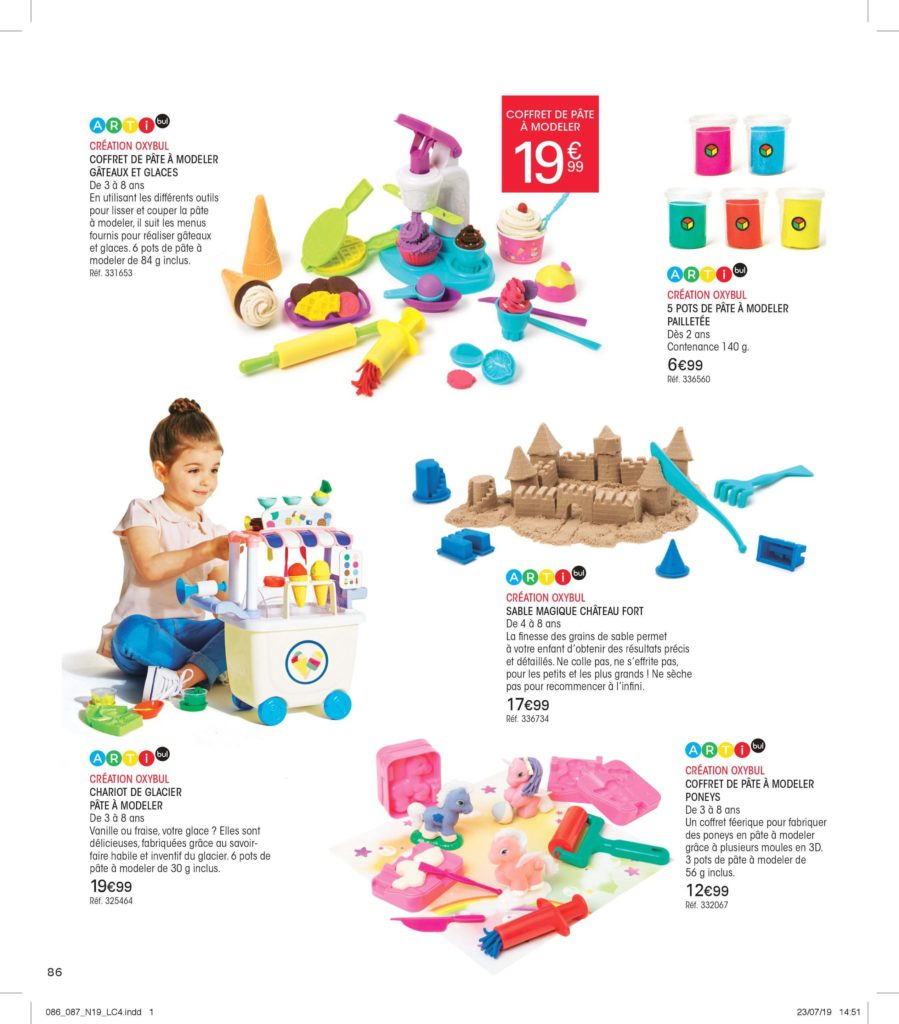 Catalogue-cadeaux-Noel-2019-0086