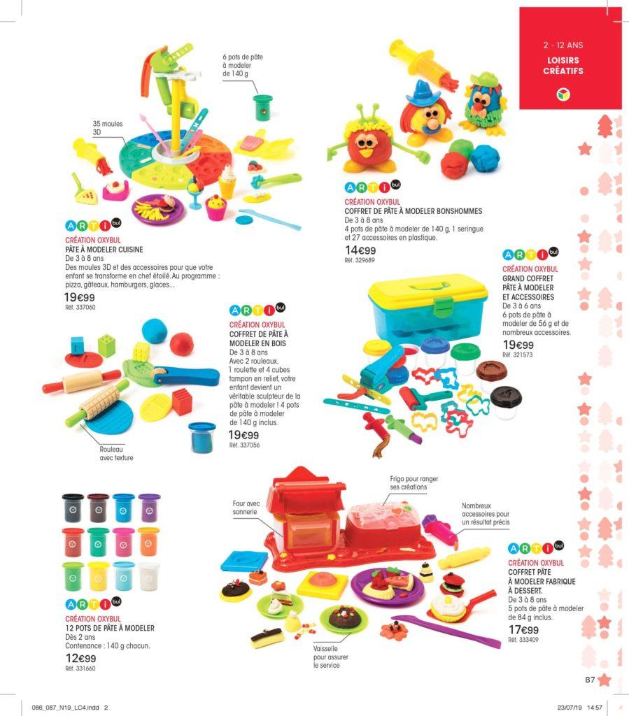 Catalogue-cadeaux-Noel-2019-0087