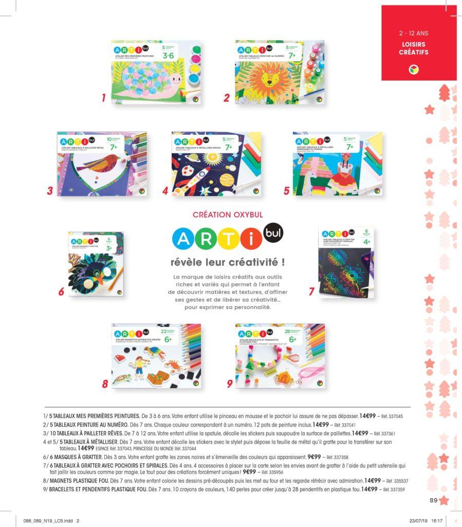 Catalogue-cadeaux-Noel-2019-0089