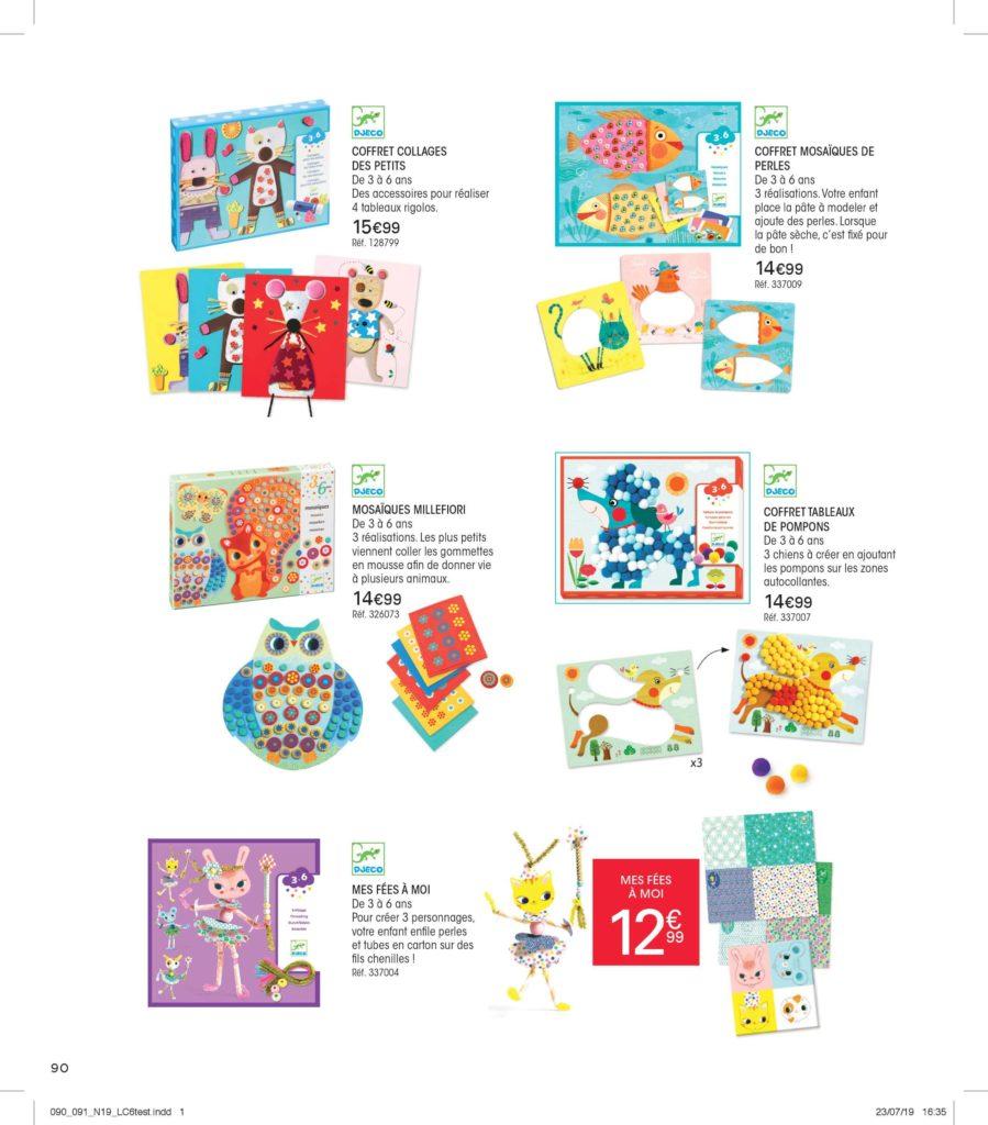 Catalogue-cadeaux-Noel-2019-0090