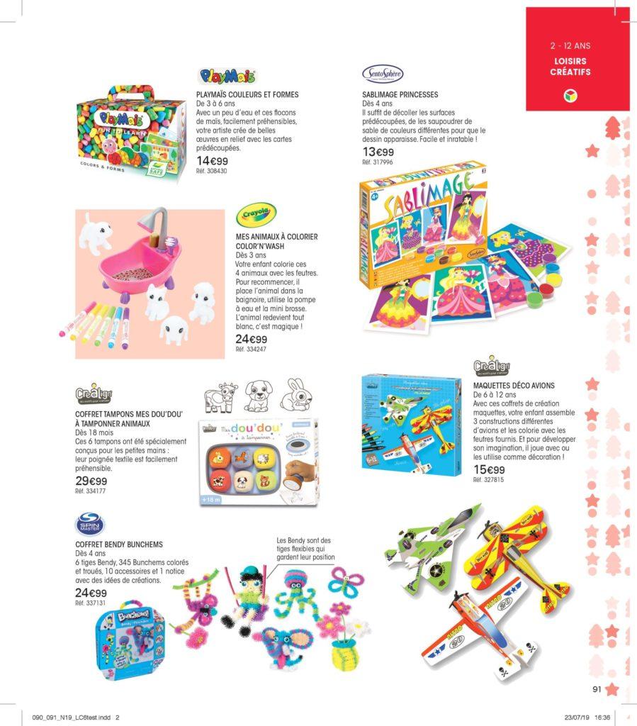 Catalogue-cadeaux-Noel-2019-0091