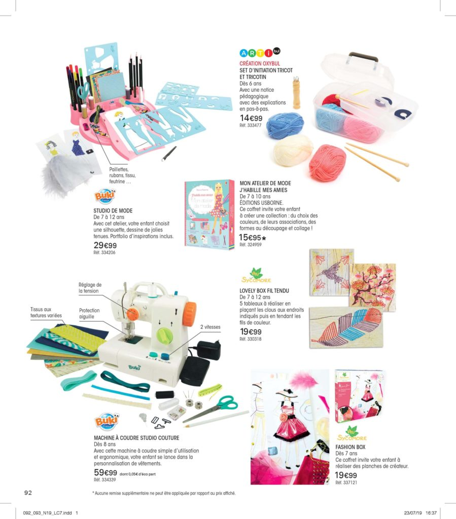 Catalogue-cadeaux-Noel-2019-0092