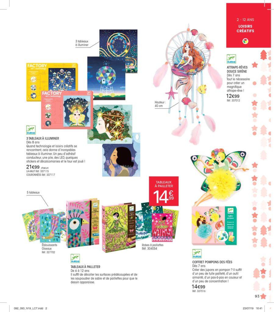 Catalogue-cadeaux-Noel-2019-0093