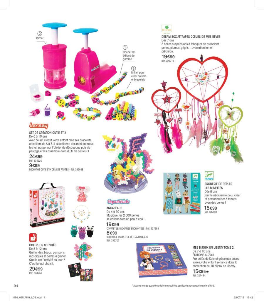 Catalogue-cadeaux-Noel-2019-0094