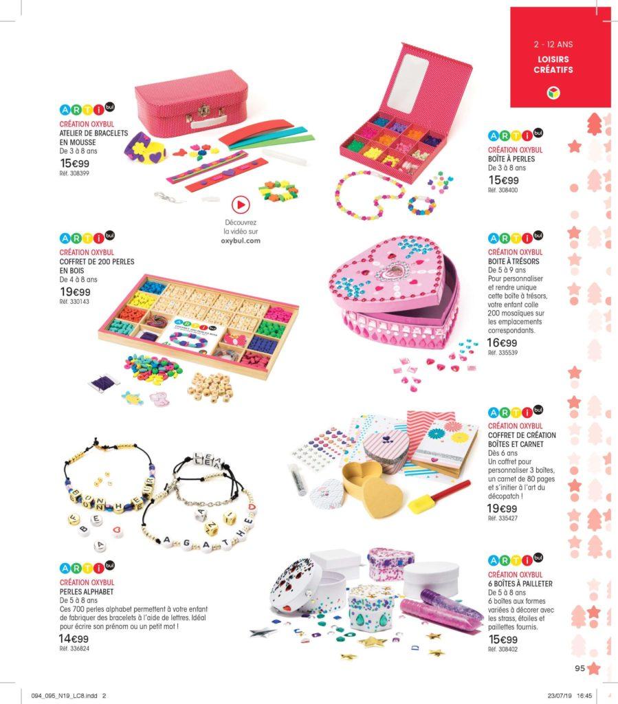 Catalogue-cadeaux-Noel-2019-0095