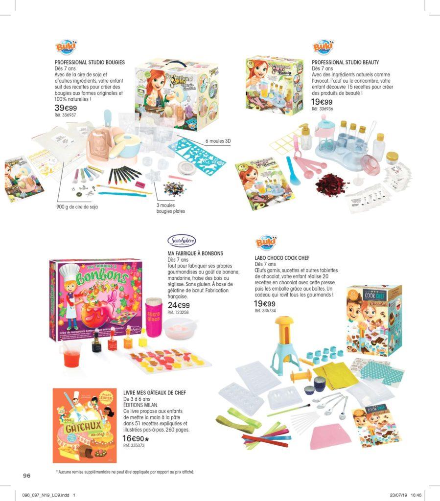 Catalogue-cadeaux-Noel-2019-0096
