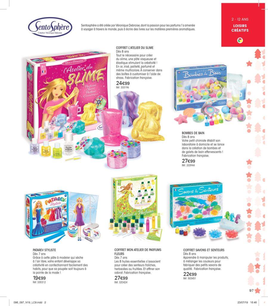 Catalogue-cadeaux-Noel-2019-0097