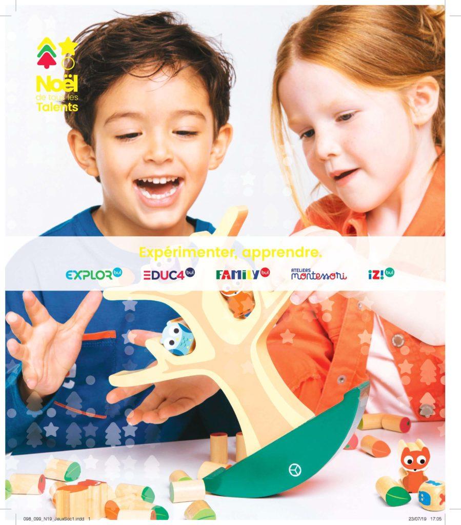 Catalogue-cadeaux-Noel-2019-0098
