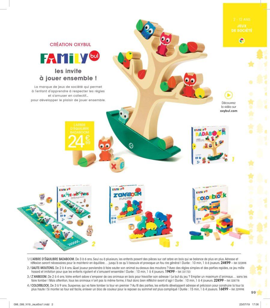 Catalogue-cadeaux-Noel-2019-0099