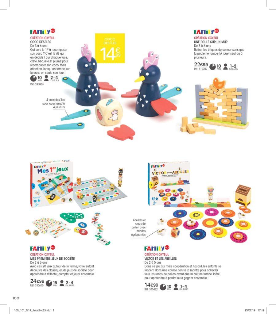 Catalogue-cadeaux-Noel-2019-0100